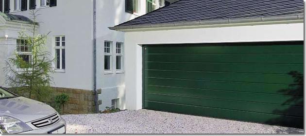 New Garage Doors Manchester Replacement Garage Door Manchester