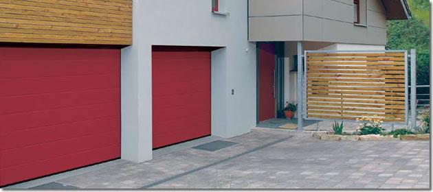Garage Doors Manchester Garage Door Repairs Manchester Parts Spares